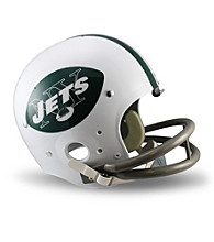 Riddell® New York Jets Throwback Helmet