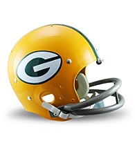 Riddell® Green Bay Packers Throwback Helmet