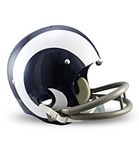 Riddell® St. Louis Rams Throwback Helmet