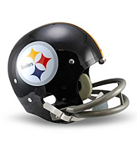 Riddell® Pittsburgh Steelers Throwback Helmet