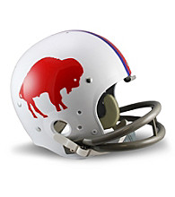 Riddell® Buffalo Bills Throwback Helmet
