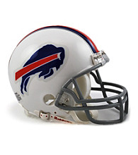 Riddell® Buffalo Bills Replica Mini Helmet