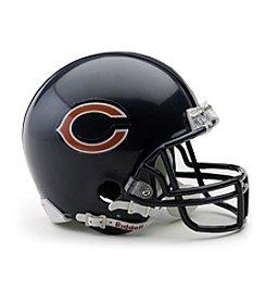 Riddell® NFL® Chicago Bears Replica Mini Football Helmet