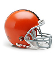 Riddell® Cleveland Browns Replica Mini Helmet