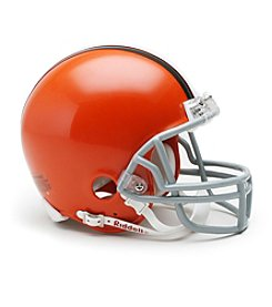 Riddell® NFL® Cleveland Browns Replica Mini Football Helmet