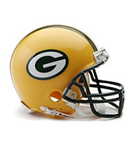 Riddell® Green Bay Packers Replica Mini Helmet