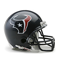 Riddell® Houston Texans Replica Mini Helmet