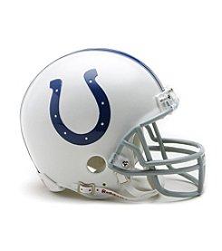 Riddell® NFL® Indianapolis Colts Replica Mini Football Helmet