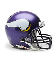 Riddell® Minnesota Vikings Replica Mini Helmet