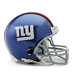 Riddell® NFL® New York Giants Replica Mini Football Helmet