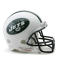 Riddell® NFL® New York Jets Replica Mini Football Helmet