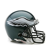 Riddell® Philadelphia Eagles Replica Mini Helmet