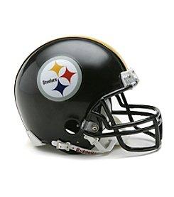 Riddell® NFL® Pittsburgh Steelers Replica Mini Football Helmet