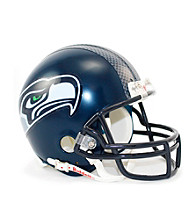 Riddell® Seattle Seahawks Replica Mini Helmet