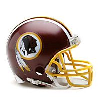 Riddell® Washington Redskins Replica Mini Helmet