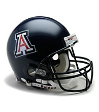 Riddell® Arizona Authentic On-Field Helmet