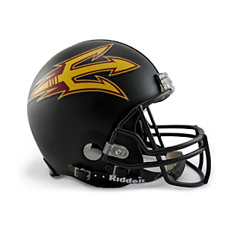 Riddell® Arizona State Authentic On-Field Helmet