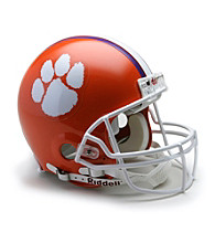Riddell® Clemson Authentic On-Field Helmet