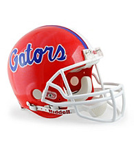 Riddell® Florida Authentic On-Field Helmet