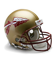 Riddell® Florida State Authentic On-Field Helmet