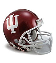 Riddell® Indiana Authentic On-Field Helmet