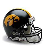 Riddell® Iowa Authentic On-Field Helmet