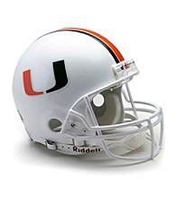 Riddell® Miami Authentic On-Field Helmet