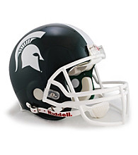 Riddell® Michigan State Authentic On-Field Helmet