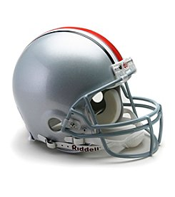 Riddell® Ohio State Authentic On-Field Helmet