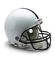 Riddell® Penn State Authentic On-Field Helmet