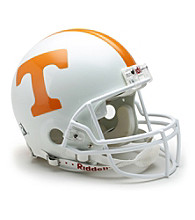 Riddell® Tennessee Authentic On-Field Helmet
