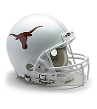 Riddell® Texas Authentic On-Field Helmet