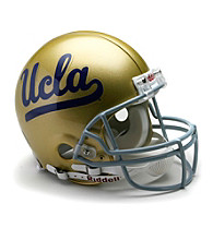Riddell® UCLA Authentic On-Field Helmet