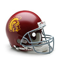 Riddell® USC Authentic On-Field Helmet