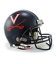 Riddell® Virginia Authentic On-Field Helmet