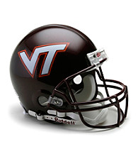Riddell® Virginia Tech Authentic On-Field Helmet