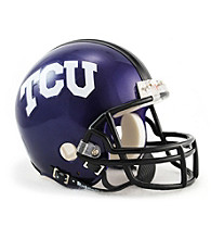 Riddell® TCU Authentic On-Field Helmet