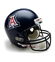 Riddell® Arizona Full-Size Replica Helmet
