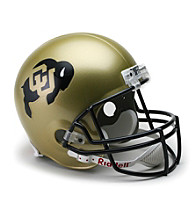Riddell® Colorado Full-Size Replica Helmet