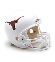 Riddell® Texas Full-Size Replica Helmet