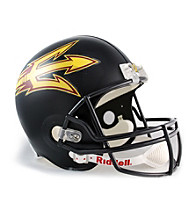 Riddell® Arizona State Full-Size Replica Helmet