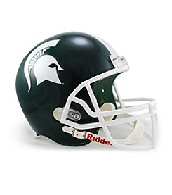 Riddell® NCAA® Michigan State Spartans Full-Size Replica Helmet