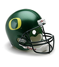 Riddell® Oregon Full-Size Replica Helmet