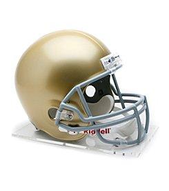 Riddell® NCAA® Notre Dame Full-Size Replica Helmet