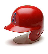 Riddell® Los Angeles Angels Mini Helmet