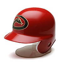 Riddell® Arizona Diamondbacks Mini Helmet
