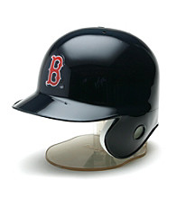 Riddell® Boston Red Sox Mini Helmet