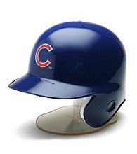 Riddell® Chicago Cubs Mini Helmet