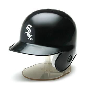 Riddell® Chicago White Sox Mini Helmet
