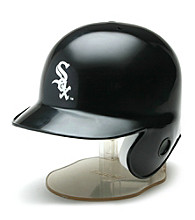 Riddell® Chicago White Sox Mini Helmet